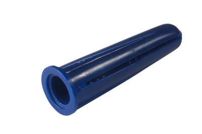 Plastic Conical Anchors