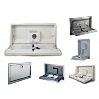 Baby Changing Stations and Parts/Supplies