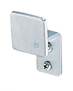 B-233 Clothes Hook- Stainless