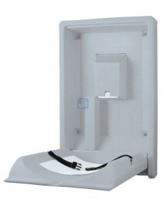 KB101-01 Baby Changing Statio