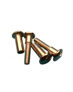 Screw Pack for TLA-1005 No Pul