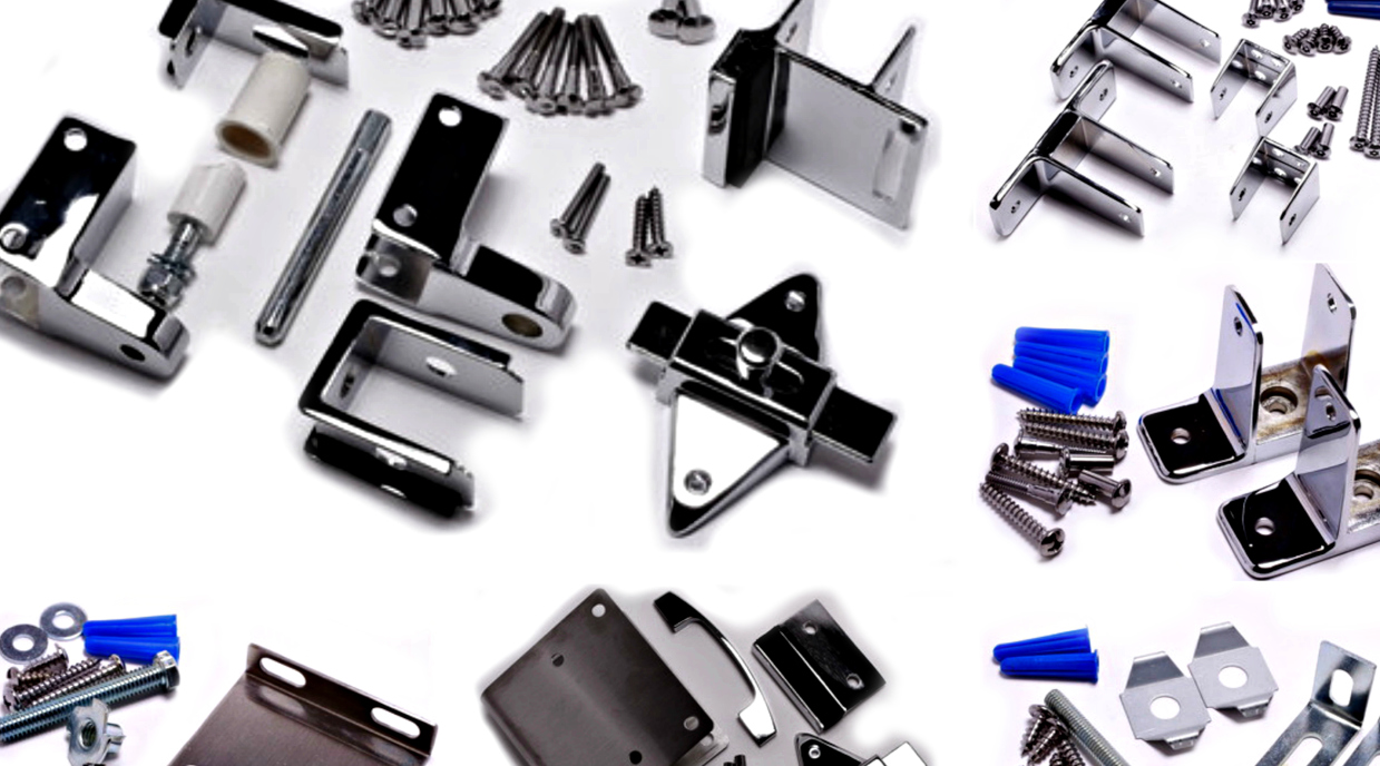 Huge Selection of Partition Stall Hardware